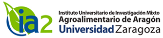 IUI Mixto Agroalimentario de Aragón - IA2